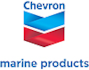 Chevron Marine Products