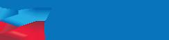 Meropa MG de Chevron : Huiles pour engrenages. dans - - - Actualité lubrifiants industriels. Hallmark_vert+ML-LOB